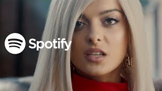 Top 50 Songs This Week - July 27, 2017 (Spotify Global)