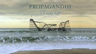 Propagandhi -