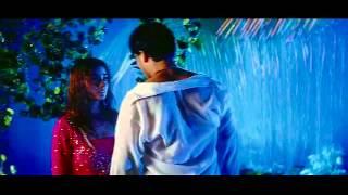 Barsaat Hai   Souten 720p HD Song