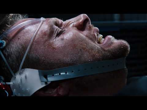 Xxx Mp4 Sense8 Wolfgang Torture Scene 3gp Sex
