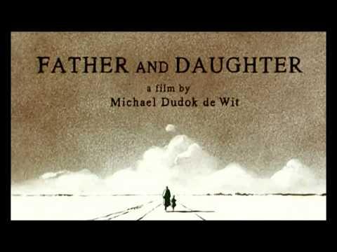 Xxx Mp4 Michaël Dudok De Wit Father And Daughter Short Film 2000 3gp Sex