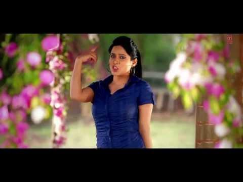 Nimmi Nimmi Song By Miss Pooja, Bai Amarjit (HD) Video   Hardwork