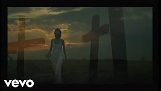 Peha - Krajinou (Video)