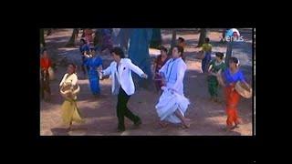Zindagi Ka Naam Dosti - Duet (Khudgarz)