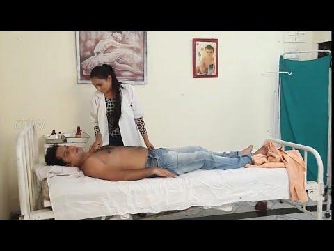 Xxx Mp4 चालू नर्स ने किया बहोत ही रोमांचक सेक्स Chalu Narsh Ne Kiya Bhot Hi Romanchak Sexx 3gp Sex