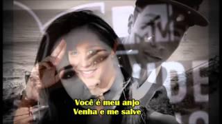 Austin Mahone - All i ever need (Tradução)