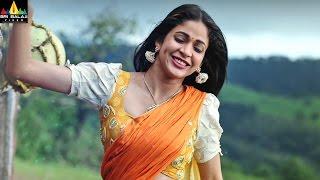 Mister Teaser | Latest Telugu Trailers 2017 | Varun Tej, Lavanya, Hebah Patel | Sri Balaji Video