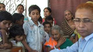 Documentary on Dr.P.K.Gyan