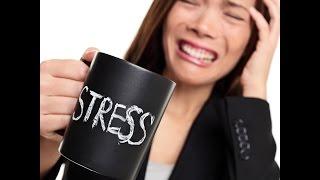 மன அழுத்தம் நீங்க 30 வழிகள் /mental stress