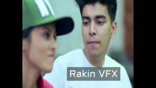 Bangla Funny Video Class Fun Salman Muqtadir চরম হাসির ভিডিও   YouTube