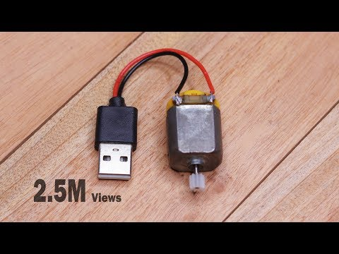 Xxx Mp4 How To Make A Power Bank Generator For Mobile Charger At Home 3gp Sex