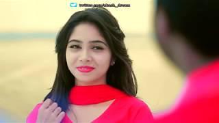 Chupi Chupi | Akash & Antima Azad Rite | Dream Music | Eid exclusive Music Video 2017, 01714616240