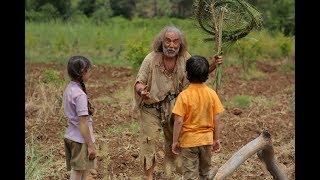 Kardeşlik Adası - Kanal 7 TV Filmi