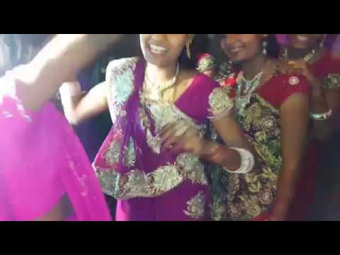 Xxx Mp4 Bihari Ladkiyo Ka Sexy Dance 3gp Sex