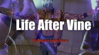 Life After Vine : The Melvin Gregg Story (ft. Destorm Power , King Bach , Anwar Jibawi , & Klarity )