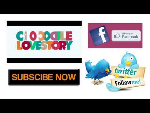 Dracula 2012 3D Malayalam Movie 2013 Romantic Scene 14 36
