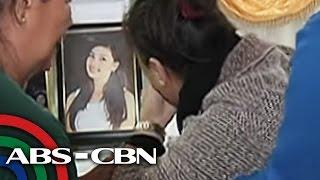 TV Patrol: Ina ng