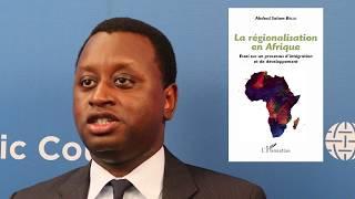 Vers un espace pan-africain performant :  Réalisme ou Utopie ?
