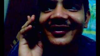 Prank Call Urdu karachi - very funny