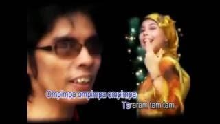Boy Shandy & Vanny Vabiola - Om Pim Pah