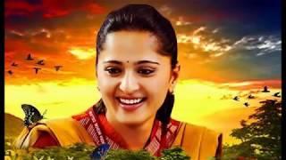Anushka Shetty Pictures.