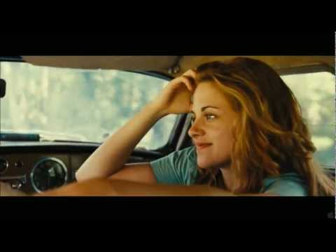 Xxx Mp4 Kristen Stewart Marylou On The Road 3gp Sex