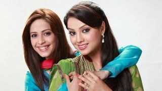 AMRIT MANTHAN SERIAL REAL NAMES OF CHARACTERS IN THE SERIAL