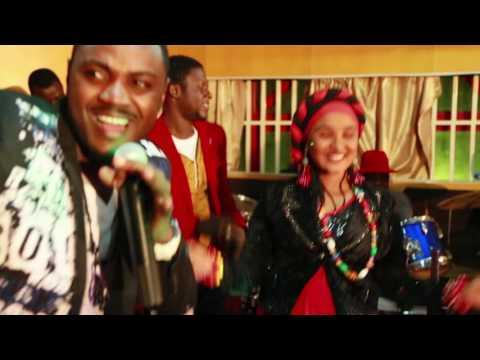 Xxx Mp4 Adam A Zango Latifa Soyayya Da Shakuwa Hausa Song 3gp Sex