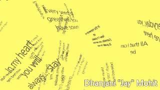 Moment (Teachers' Day Song)