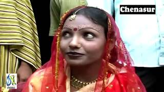 আভাইগার বিয়া । avaigar  biya  । ফাটাফাটি কৌতুক । funny comedy। না দেখলে মিস করবেন
