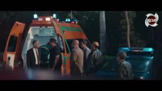 """مسلسل كلبش - سليم الأنصاري يتقل """"زناتي"""" دفاعاً عن نفسه والقبض على لطفي وحماد"""