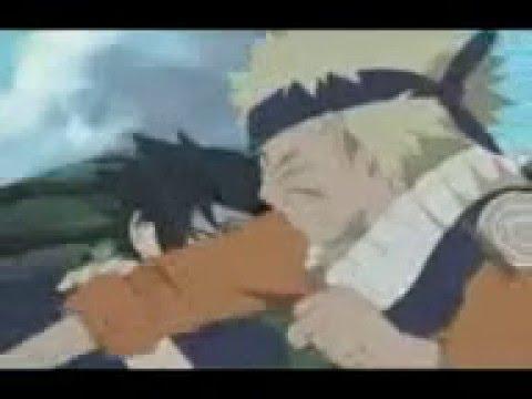 Xxx Mp4 Youtube Naruto Vs Sasuke Wath I Ve Done 3gp 3gp Sex