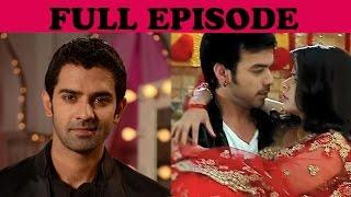 Bad News For Barun Sobti's Fans ,Bihaan And Thapki To Romance In Rain In 'Thapki Pyar Ki'  & More