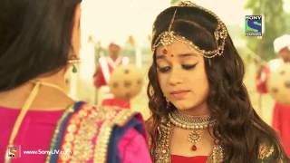 Bharat Ka Veer Putra Maharana Pratap - Episode 168 - 6th March 2014