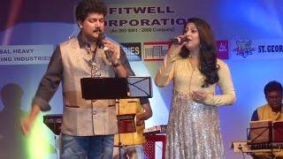 Latest Malayalam stage show 2016 |ഒരു കിടിലൻ ഗാനം കണ്ടു നോക്ക് .. | Super  Song Performance
