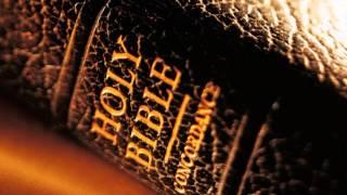 La Foi est l'assurance, 47-0412 , William Marrion BRANHAM