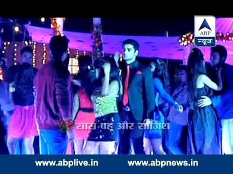 Xxx Mp4 Possessive Zain Cannot See Aaliya And Zuber Together 3gp Sex