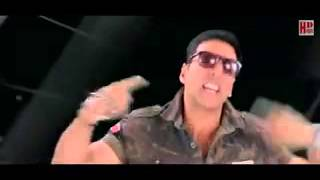 Hey Bro 2015   New Full HD Video Songs   Video Dailymotion