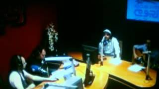 #Maher Zain 3alahwa With Ahmed Younes