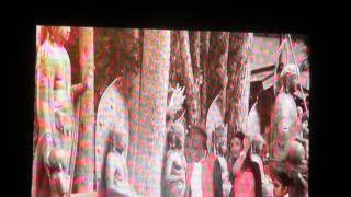 Jambulingam 3D Promo Song at Raindrops Women's Day Award Function