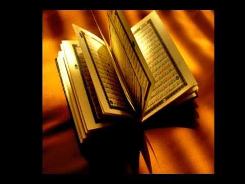 Quraan Codkaan Macaan Walaalkeen Somaaliyeed Ustaad Xamze Cabdiqani Surah Albaqara 3 4