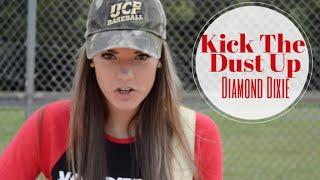 Kick The Dust Up (Lyrics)- Luke Bryan [COVER]