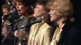 Mies - 10 06 1981 - Lee Towers