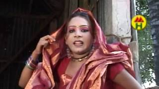 Vadaima নতুন বউ পাদ দিসে | New Bangla Funny Video 2017 | Music Heaven