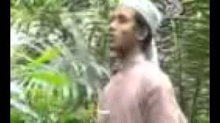 ইউনুছ আল আজাদ al karim shilpi gosthi chittagong bangladesh 01925947192