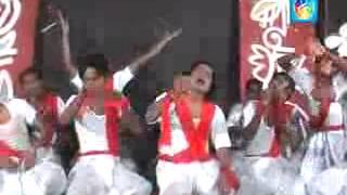 Allah Shahr Banu   Jari Gaan   Shorif Uddin   Bangla Baul Folk Song by rumon hussain