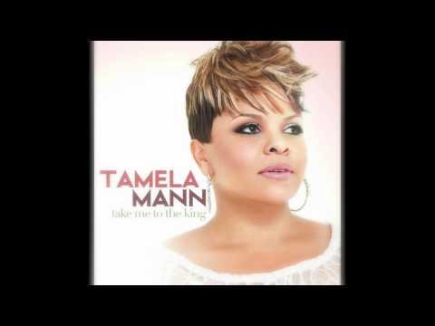 Xxx Mp4 Tamela Mann Take Me To The King 3gp Sex