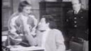 TOTO' CAPELLONE  RAI TV  1967    RARO !!
