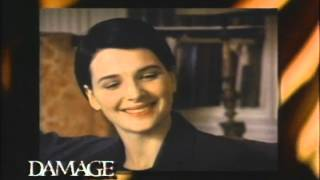 Damage Trailer 1992