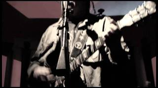 Neil Young - Le Noise - The Film